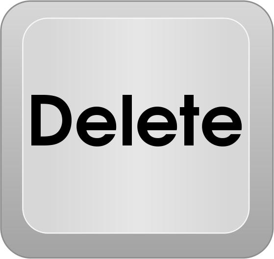 delete-button-clipart-1